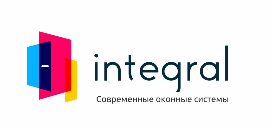 Новый логотип завода Интеграл